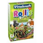 Vitakraft / Rollis Party