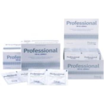 Protexin / Professional
