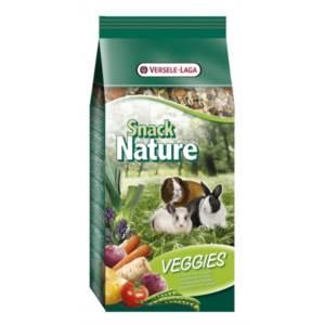 Snack Nature - Veggies