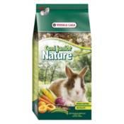 Versele-Laga / Cuni Junior Nature