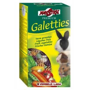 Galetties