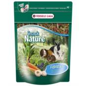 Versele-Laga / Snack Nature - Fibres