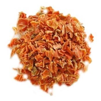 Apetit / Sušená mrkev