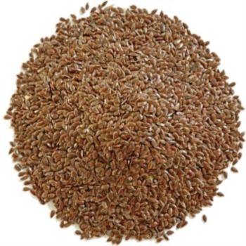 Apetit / Lněné semínko