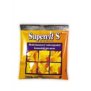 Supervit S 3 kg