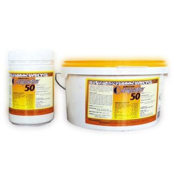 Biofaktory / C-Compositum 50%
