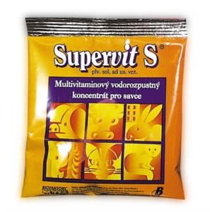 Supervit S
