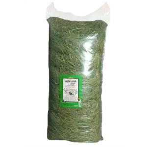 Seno bylinkové 150 l