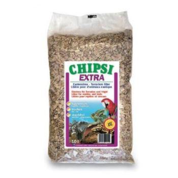 JRS / Podestýlka Chipsi Extra