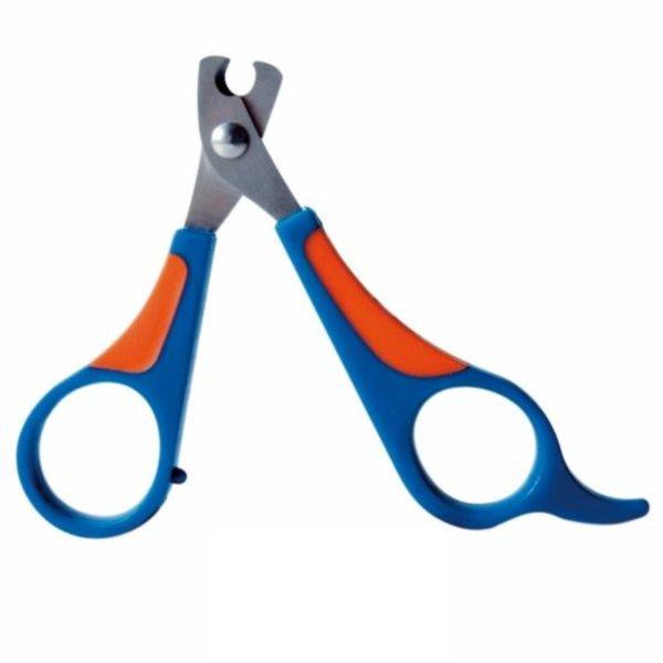 Nůžky na drápky 8 cm