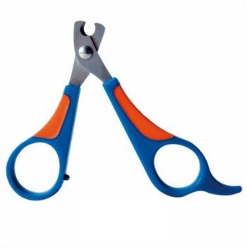 Trixie / Nůžky na drápky 8 cm