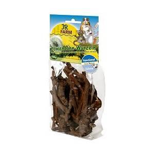 JR Kořeny pampelišky 50 g