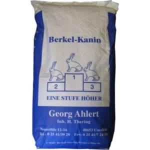 Berkel Kräuter light králík
