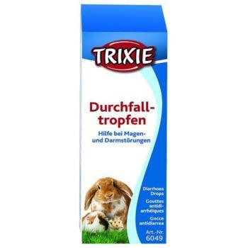 Trixie / Kapky proti průjmu