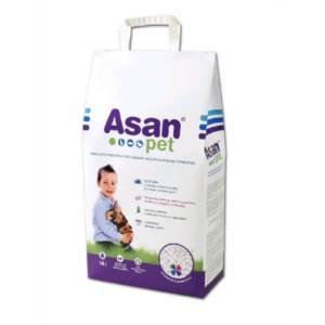 Asan Pet