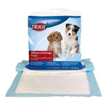 Trixie / Hygienické savé podložky