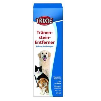 Trixie / Odstraňovač očního výtoku