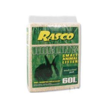 Ruvo / Rasco Hobliny