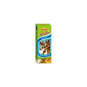 Avicentra Tyčinky ořechové