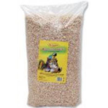 Avicentra / Podestýlka kukuřičná hrubá