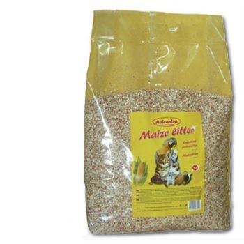Avicentra / Podestýlka kukuřičná jemná