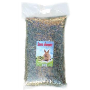 JLP product / Seno domácí s bylinkami