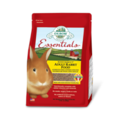 Oxbow / Oxbow Bunny Basics Adult Rabbit