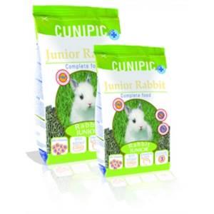 Cunipic Junior Králík