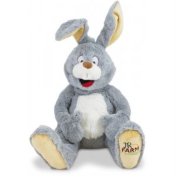 JR Farm / JR Plyšový králík