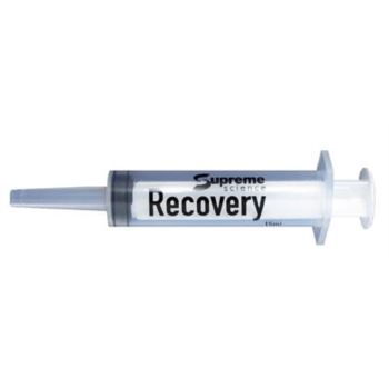 Supreme Petfoods / Supreme Recovery Dokrmovací stříkačka