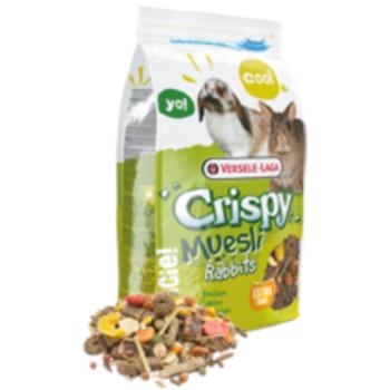 Versele-Laga / Crispy Muesli Rabbits