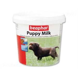 Sušené mléko Kitty Milk 500 g
