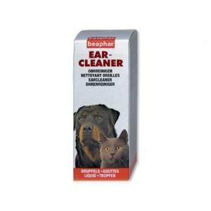 Ušní kapky Ear Cleaner