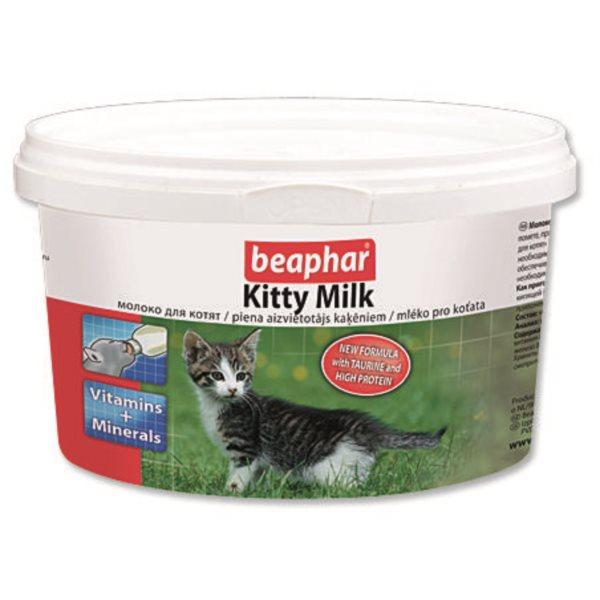 Sušené mléko Kitty Milk
