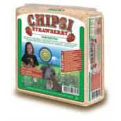 JRS / Hobliny Chipsi 15 l