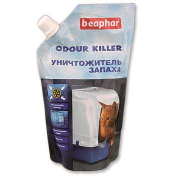 Beaphar / Odstraňovač zápachu Odour Killer