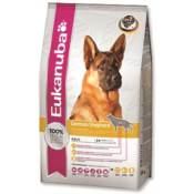 Pg / Eukanuba German Shepherd
