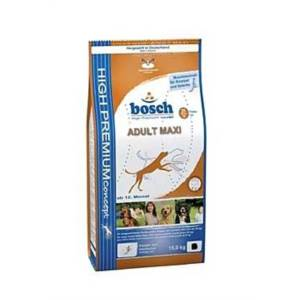 Bosch Dog Adult Maxi