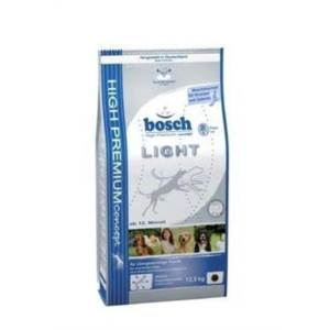 Bosch Dog Light