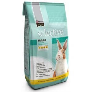 Supreme Science Selective králík 3 kg