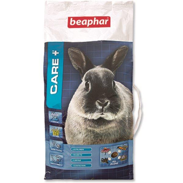 Care+ králík 5 kg