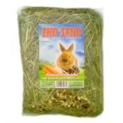 JLP product / EKO Seno ovoce
