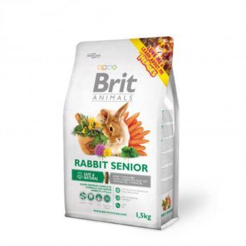 Brit Animals / Brit Animals Rabbit Senior