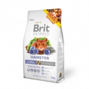 Brit Animals Hamster