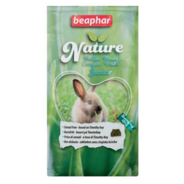Nature Rabbit Junior