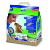 JRS / Cat's Best Green Power