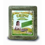 JRS / Chipsi Sunshine