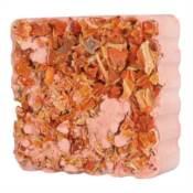 Trixie / Kámen s kousky mrkve