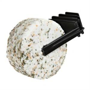 Minerální sůl pro býložravce 95 g s bylinkami