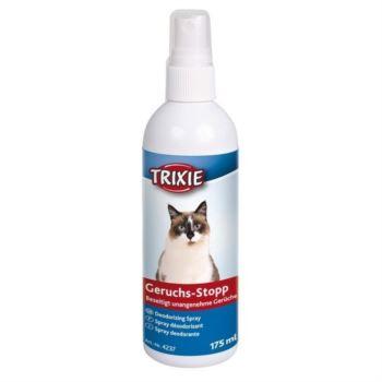 Trixie / Pohlcovač pachů